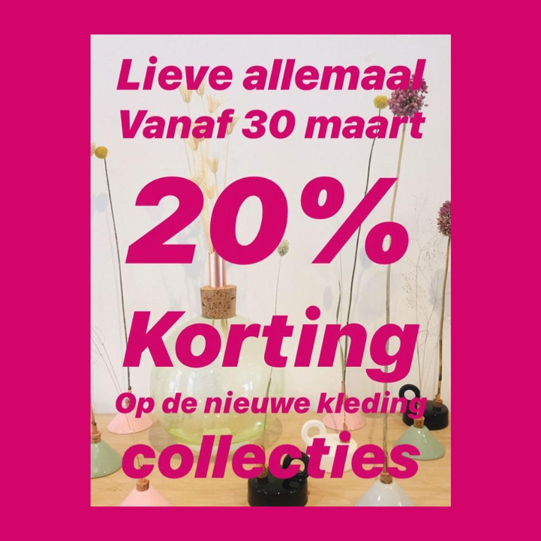 Javakaart - Support your locals in de Javastraat, Amsterdam